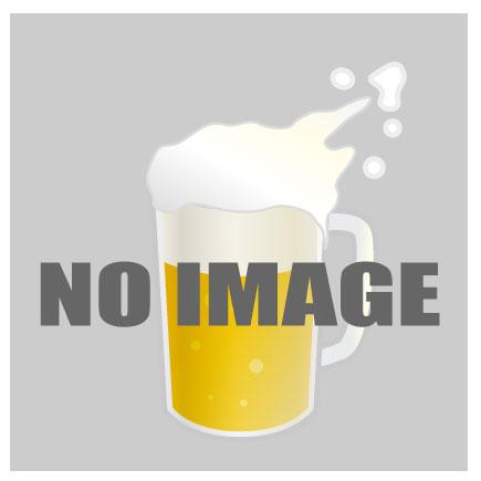 飲み物画像なし